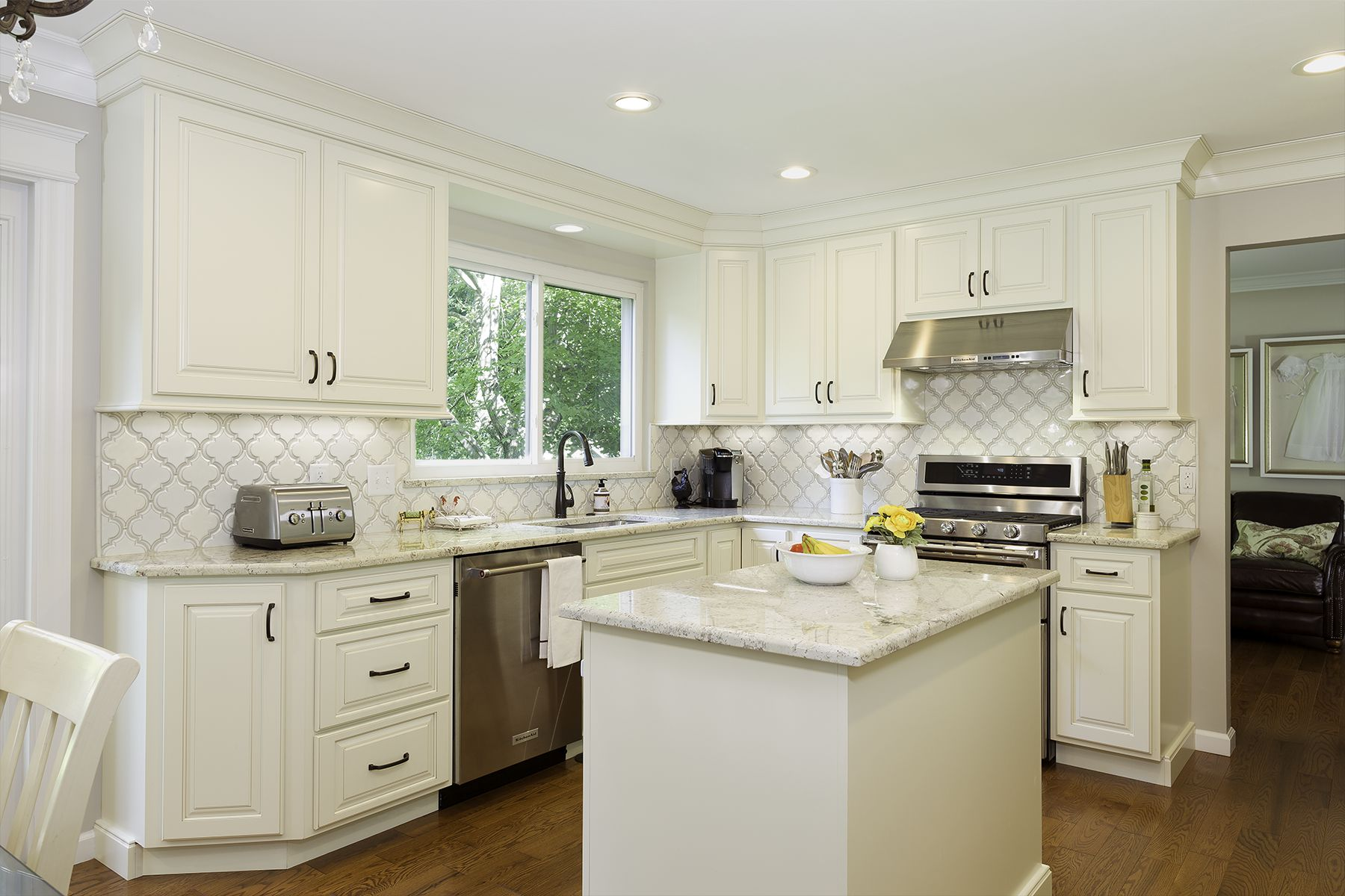 Aspect Cabinetry